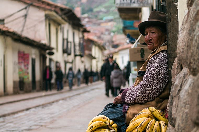 Day Trips - Andean Spirit Destinations